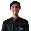 Fadil Aditya Edwin