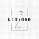 Koreyshop