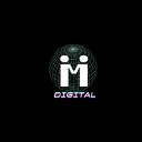 ii_Digital