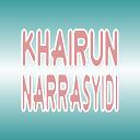 Khairun Narrasyidi
