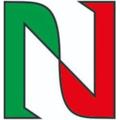 NUSHARE