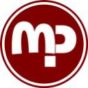 MiniPas