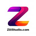 Ziil Studio