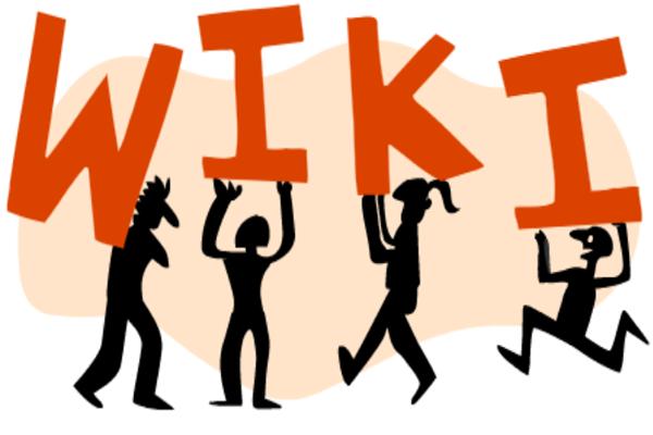 Jasa Tanam 3000+ WIKI Backlinks Untuk URL dan Keywords Anda