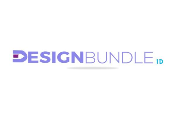 DesignBundle ID Paket Bulanan