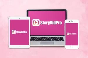 StoryVidPro