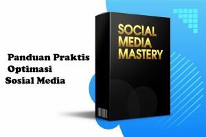 Sosial Media Mastery