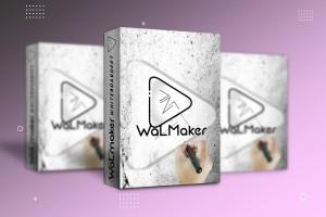 Walmaker