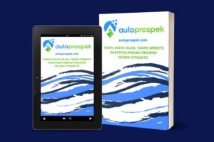 Agency Autoprospek
