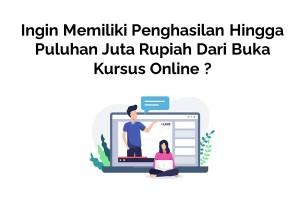 Redication  - Kemitraan Bisnis Edukasi Digital Marketing