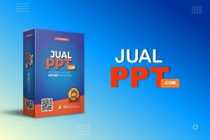 Jual PPT