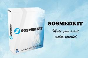 Sosmedkit Paket Semi Whitelabel