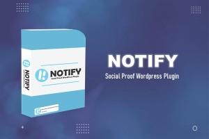Notify Pro Paket Whitelabel