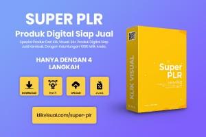 Super PLR