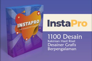 InstaPro Personal