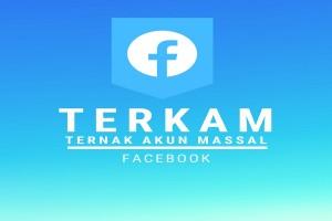 Cara Terbaru Ternak Akun Facebook